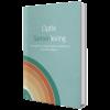 Optie Samenleving - Erik Lathouwers